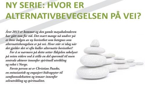 Alternativbevegelsen-1