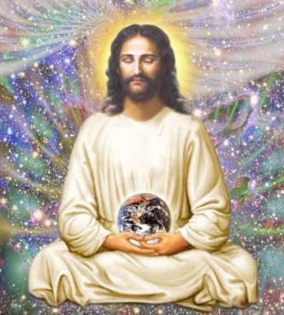 jesus-in-meditation