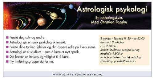 astrologikurs_2014