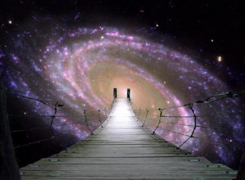 soul journey