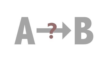 apluss b