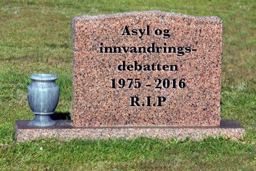 gravstein
