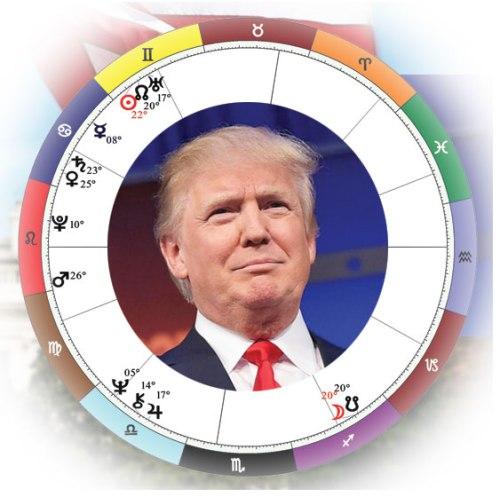 donald-trump_horoskop
