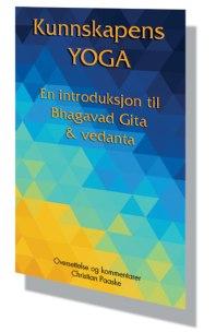 kunnskapens-yoga_web