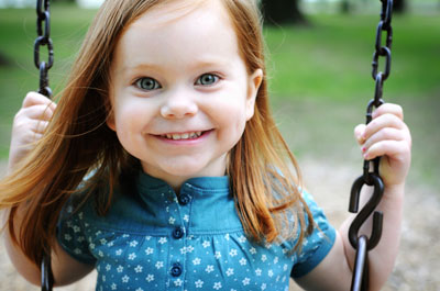 smiling-child1_2