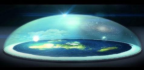 Flat-Earth_1