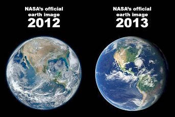 Nasa_earth