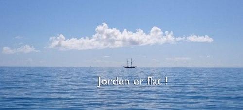 Sailing_Boat_Horizon
