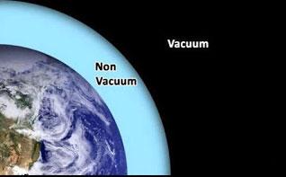 Earth_vacuum