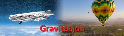 Gravitasjon_1