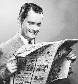 Reading-News