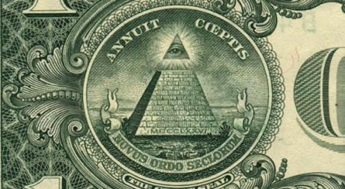 Detail-from-Dollar-bill-e1379249468358