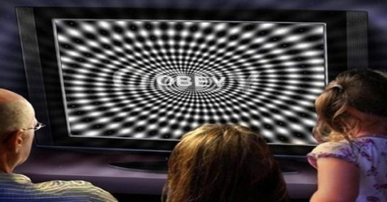 TV-BRAINWASHING-02-672x372