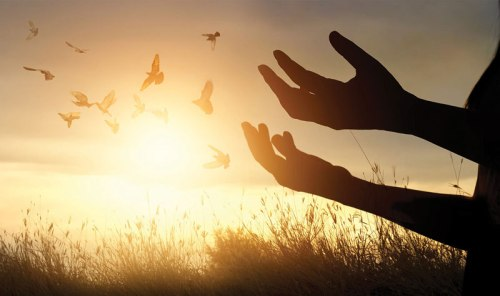 Spirituality-and-Healing