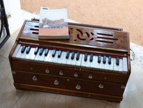 Orgel_2