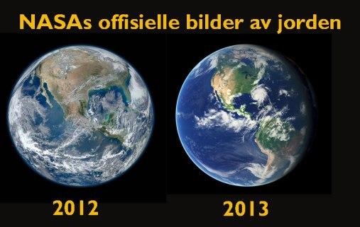Earth_NASA_2012_2013