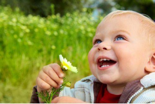 joy-child
