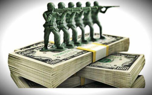Military-Spending-600x377