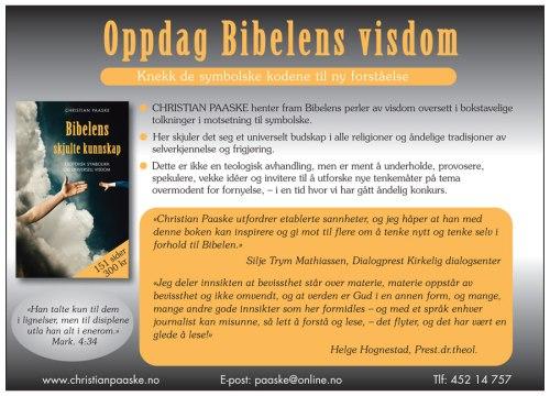 Annonse_A-5_Bibelens-skjulte-kunnskap