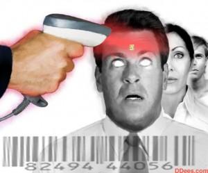 barcode3-300x249