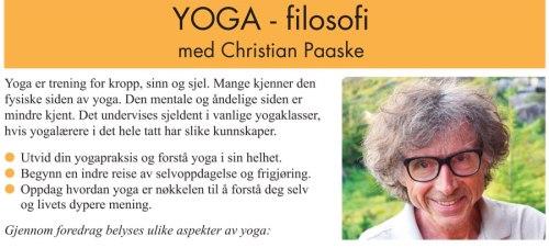 Yoga-filosofi-med-Christian-Paaske