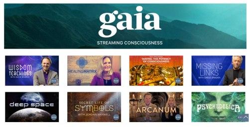 Gaia_tv