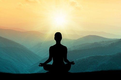 hva-er-meditasjon_3