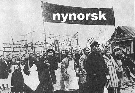 nynorsk_2