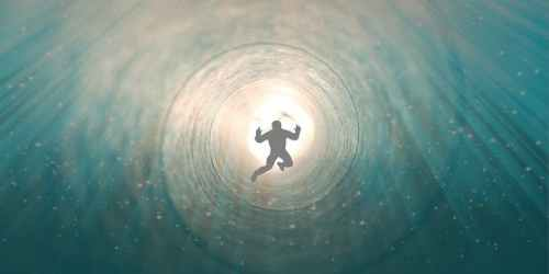 1-in-10-people-have-had-a-near-death-experience-according-to-a-new-survey