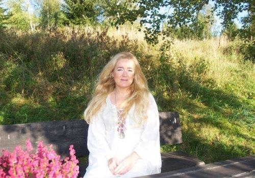 Anne-Elisabeth_bilder_15