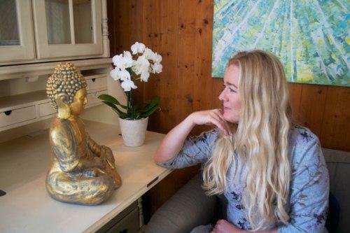 Anne-Elisabeth_bilder_17_Buddha