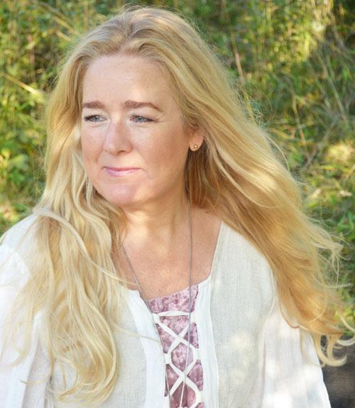 Anne-Elisabeth_bilder_2