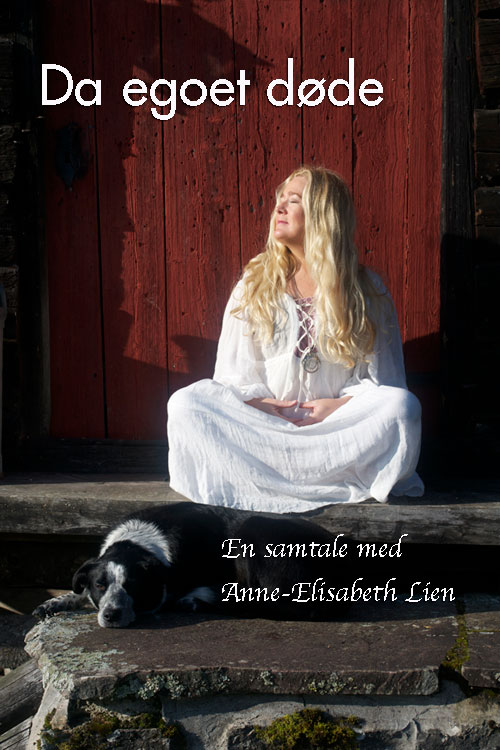 Anne-Elisabeth_bilder_6_forside