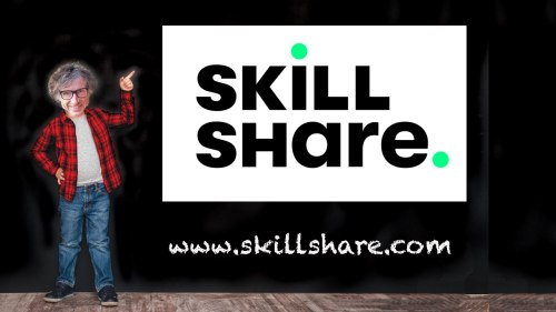 Skillshare_end