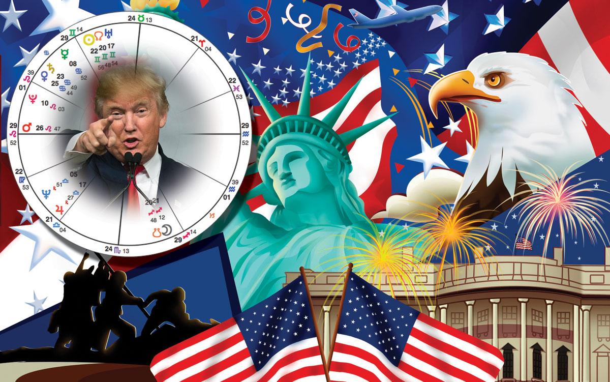 Donald-Trump_horoscope