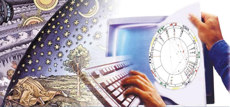 Astrologi-og-vitenskap