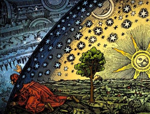 Looking-at-Cosmos