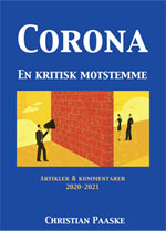 BOK: Corona